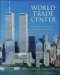 World Trade Center: Tribute and Remembrance by Carol M. Highsmith